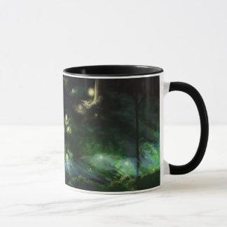 die Weg-Tasse Tasse