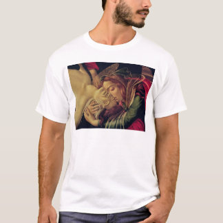 Die Wehklage von Christus, c.1490 T-Shirt