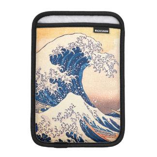 Die Welle iPad Mini Sleeve