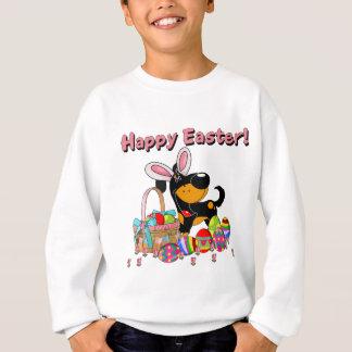 Die Welpen Sweatshirt