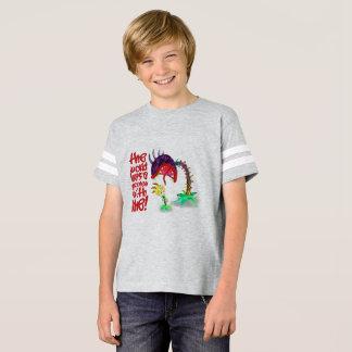 Cheesyburrito designs und kollektionen auf zazzle for Be creative or die shirt