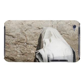 Die Western-Wand, Jerusalem iPod Touch Case