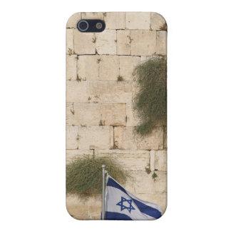 Die Western-Wand, Jerusalem Schutzhülle Fürs iPhone 5