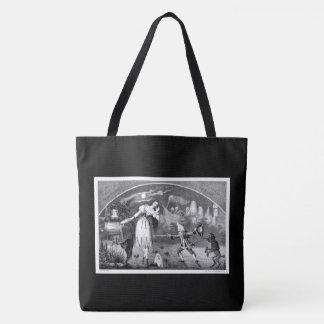 Die Willy-Tasche Tasche