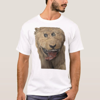 Die Wunder von Taxidermy T-Shirt