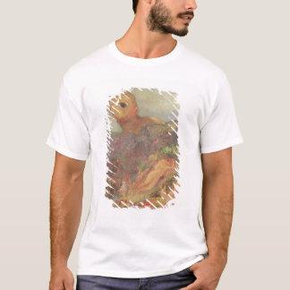 Die Zyklope, c.1914 T-Shirt