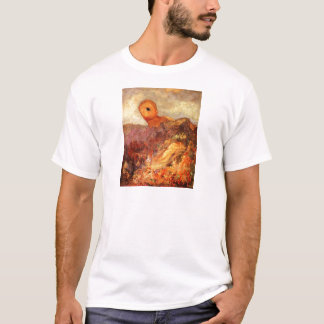 Die Zyklope T-Shirt