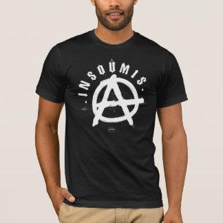 Dienstpflichtverweigerer T-Shirt