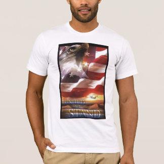 Diese Farben laufen nicht! T-Shirt