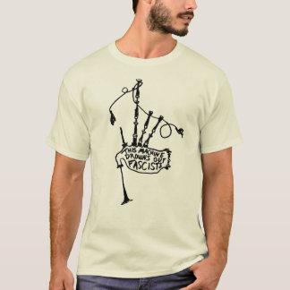 Diese Maschine ertrinkt heraus T-Shirt