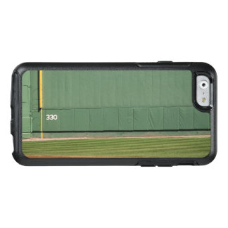 Diese Wand bekannt als 'das grüne Monster. OtterBox iPhone 6/6s Hülle