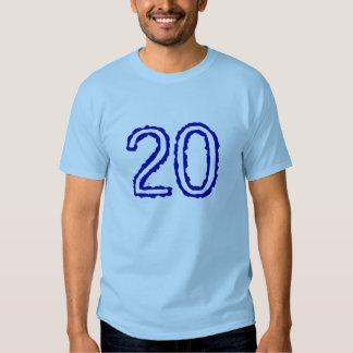 DIESEL #20 T-Shirts