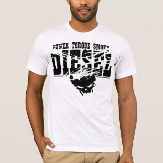 DIESELpts II T-Shirt