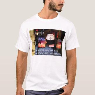 DIESER FILM EXISTIERT SAN DIEGO FILM-FESTIVAL T-Shirt
