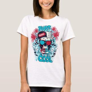 Dieses Aint cool T-Shirt