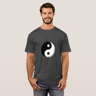 Dieses Planeten gerade besuchen T-Shirt