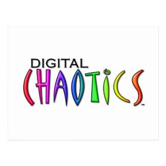 digital-chaotics-1920x1080 postkarte