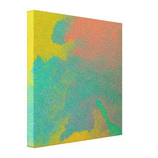 Digital-Farben-Leinwand Leinwanddruck