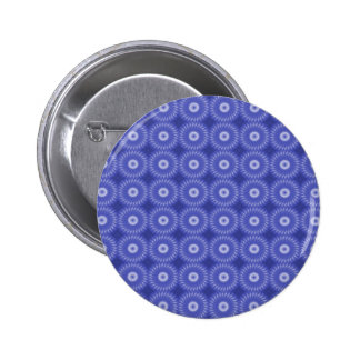 Digital-Kunst-Entwurf Runder Button 5,1 Cm