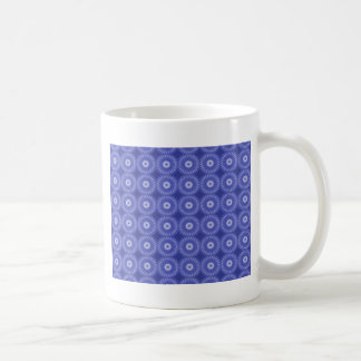 Digital-Kunst-Entwurf Tasse