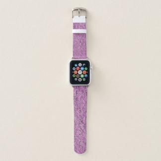Digitalisiert Apple Watch Armband