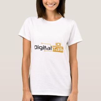 DigitalTalk101 T-Shirt