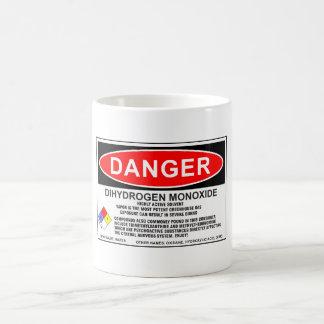 Dihydrogen-Monoxyd-Tasse 1