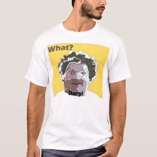 dinaryl, Daryl T-Shirt