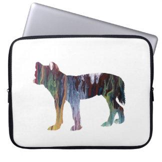 Dingo Laptop Sleeve