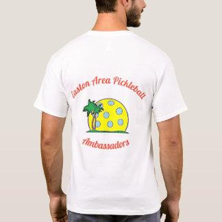 Dink verantwortlich die T - Shirts Männer
