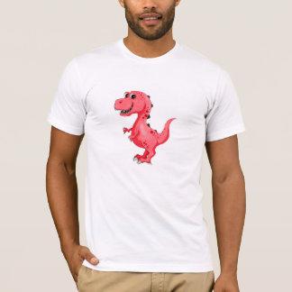 Dino-Dinosaurier T-Shirt