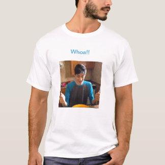 Dino-Nuggets T-Shirt