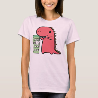 Dino-T-Shirt T-Shirt