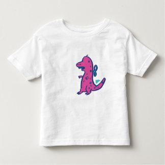 Dinobot Todder T - Shirt