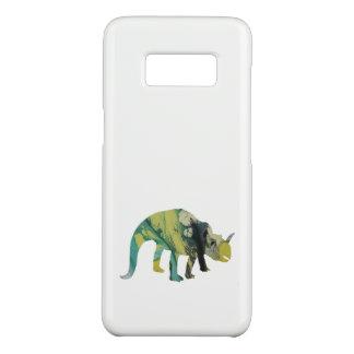 Dinosaurier Case-Mate Samsung Galaxy S8 Hülle