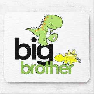 Dinosaurier-großer Bruder Mauspads