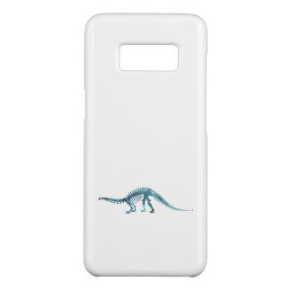 Dinosaurier-Skelett Case-Mate Samsung Galaxy S8 Hülle