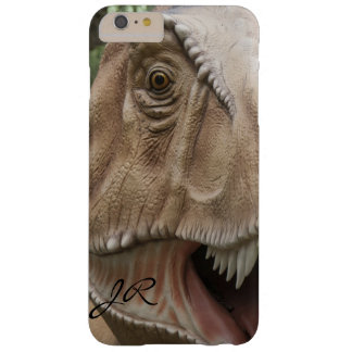 Dinosaurier T Rex Barely There iPhone 6 Plus Hülle
