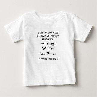 Dinosaurier-T - Shirt