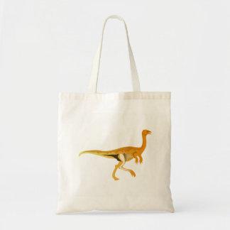 Dinosaurier Tragetasche