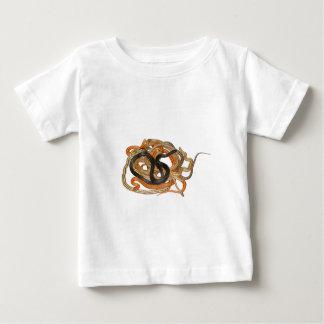 Dione Ratsnake Baby T-shirt
