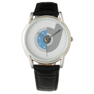 Dirtcheapaily Turbo Uhr