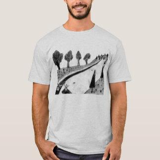 Discgolf T-Shirt