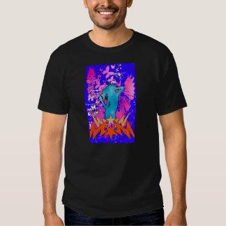 Disco2 Shirts