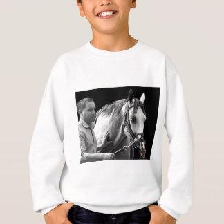 Disco-Partner NY gezüchtet Sweatshirt