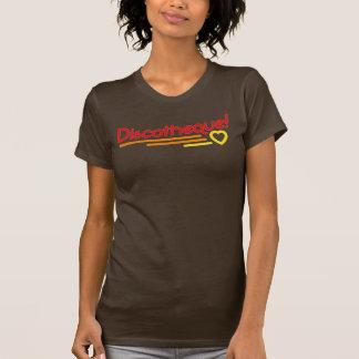 Disco-T-Shirt T-Shirt