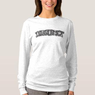 Disjunct T-Shirt