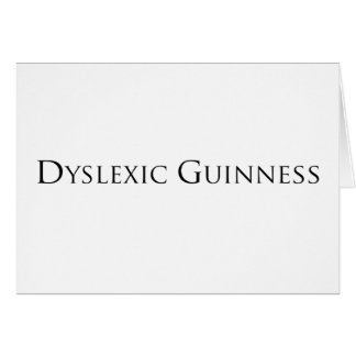 dislexic guiness- black.png karte