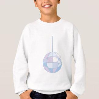 Disoc Ball Sweatshirt