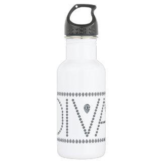 Diva Trinkflasche